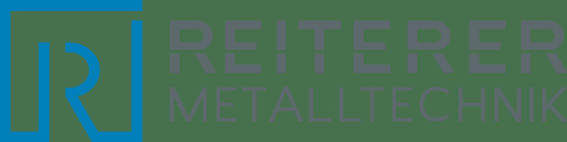 Reiterer Metalltechnik